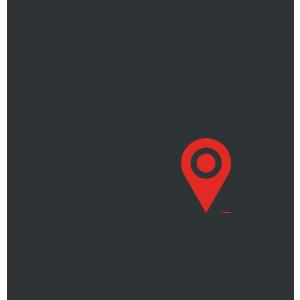 Exotest Brésil - Sao Paulo
