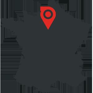 Exotest France - Compiègne