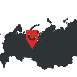 Exotest Russie - Kazan