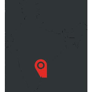 Exotest Inde